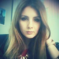 Alexandra Pascu