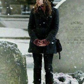 Marya(Hermione) Marya._.Granger