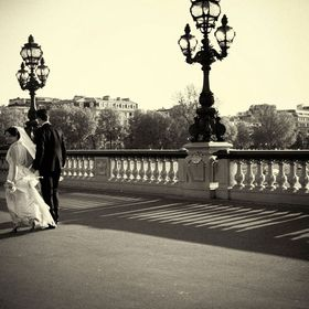 WeddingLight : A Photography and Video Services Company