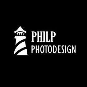 Philp PhotoDesign