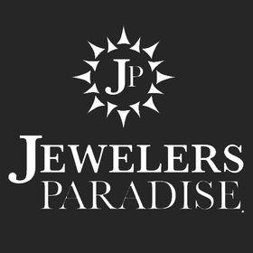 Jewelers Paradise