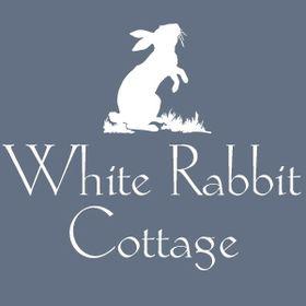 White Rabbit Cottage