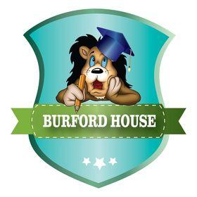 Burford House School