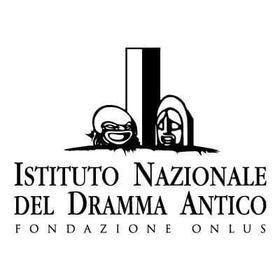 Fondazione Inda nel Teatro Greco di Siracusa