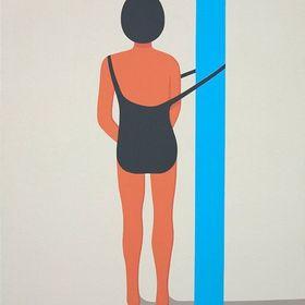 Gail Hartshorne