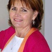 Odette Nel
