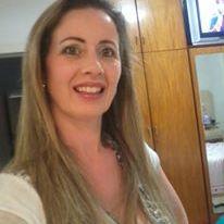 Maria Alvina