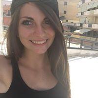Erika Rongo