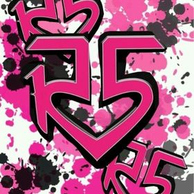 R5 for a life !!!