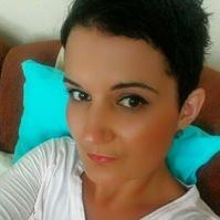 Justyna Pyszny