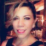 Silvana Baptista Schereiber