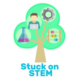 Stuck on STEM