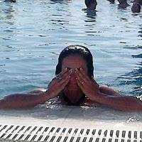 Montse Perez