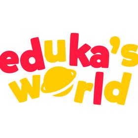 Eduka's World