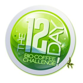 Bio Coffee -The Healthiest Coffee in the World