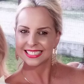 Adriana Nolla