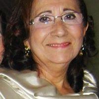 Maria Araujo Maria