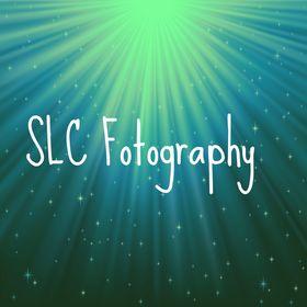 SLC Fotography
