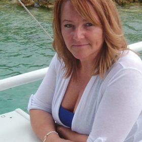 Erika Szabó