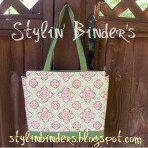 Stylin' Binders