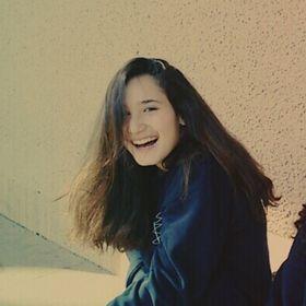 Selin Agay