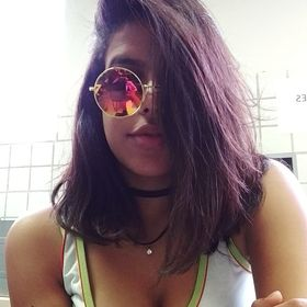 Stheffane Kessia