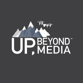 Up Beyond Media, LLC
