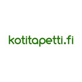 Kotitapetti.fi