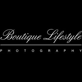 Boutique Lifestyle Photography