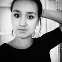 Ewelina Grądzka
