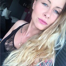 Kasia Brandt