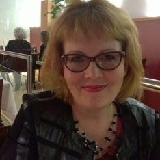 Liisa Lehtonen