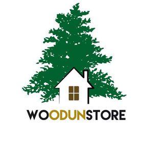 WoodunStore