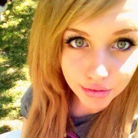 Lita Sawyer