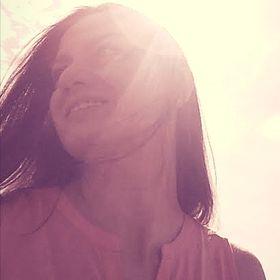 Dream, Do and Shine