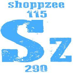 Shoppzee