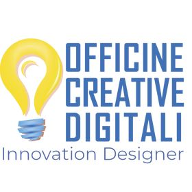 officine creative digitali