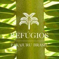 Refugios Parajuru Parajuru