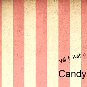 Candy-Quest #