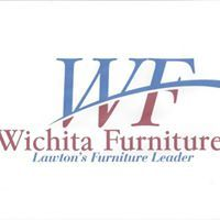 Wichita Furniture Lawton Oklahoma