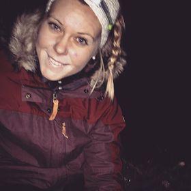 Heidi Lindgren