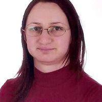 Zsuzsanna Petrócziné Huczman