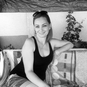 Julia Seitselimova