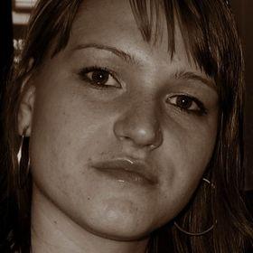 Andrea Halastikova