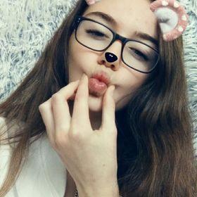Nikolka_pug