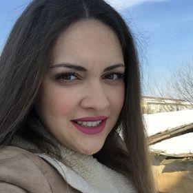 Nicol Ioana