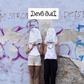 Devô Duô