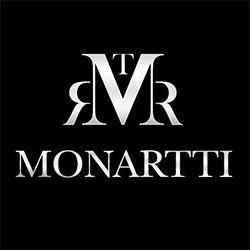 Monartti