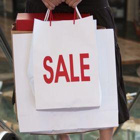 International Shops Online
