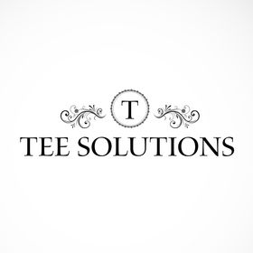 TEE Solutions